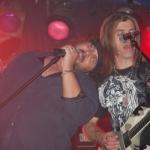 MetalGrill_07