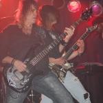 MetalGrill_16