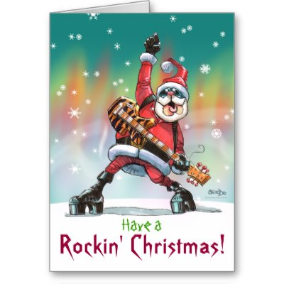 rockin_santa