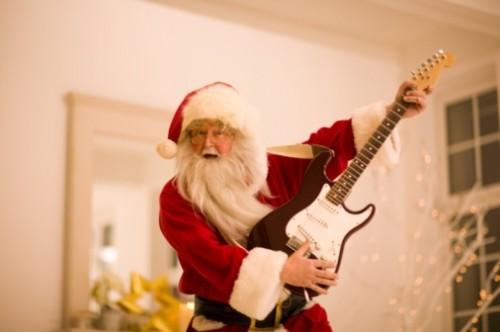 rockin_santa2