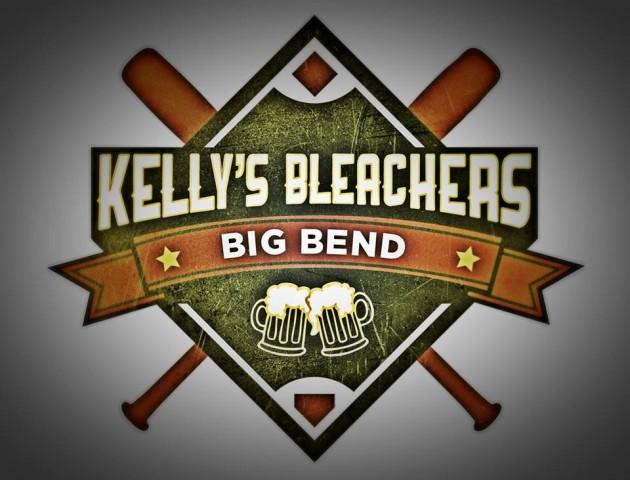 Kellys3