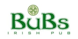 Bubs-Irish-Pub-300x150