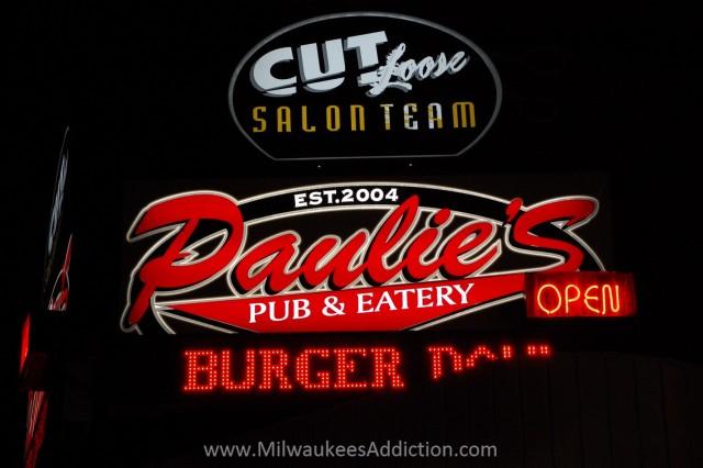 Paulies20151226_01