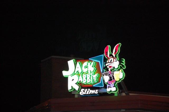 JackRabbitSlims_01