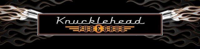 knuckleheads2